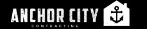 Anchor City Contracting