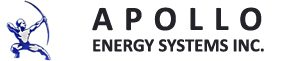 APOLLO ENERGY SYSTEMS INC.