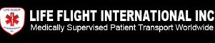 Life Flight International Inc